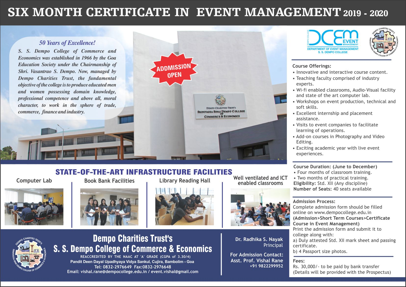 A3-Poster-Certificate-Course-vertical