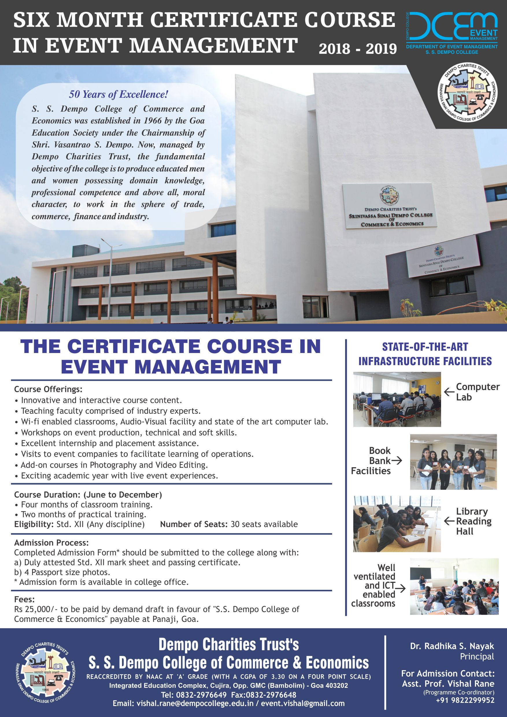 A3-Poster-Certificate-Course