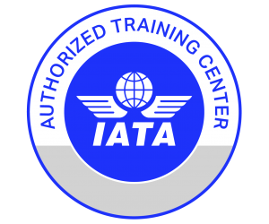 IATA-Training_ATC_1420x1420px_RGB